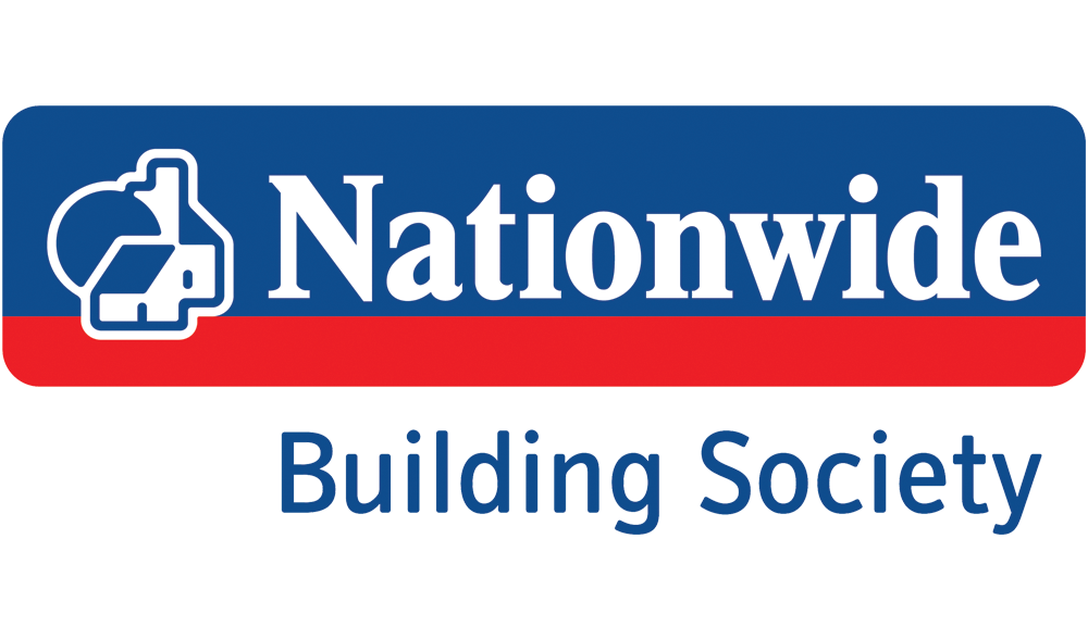 Nationwide uses ARIS to improve business processes managment